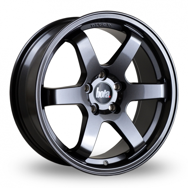 Bola 6 spoke alloys.jpg